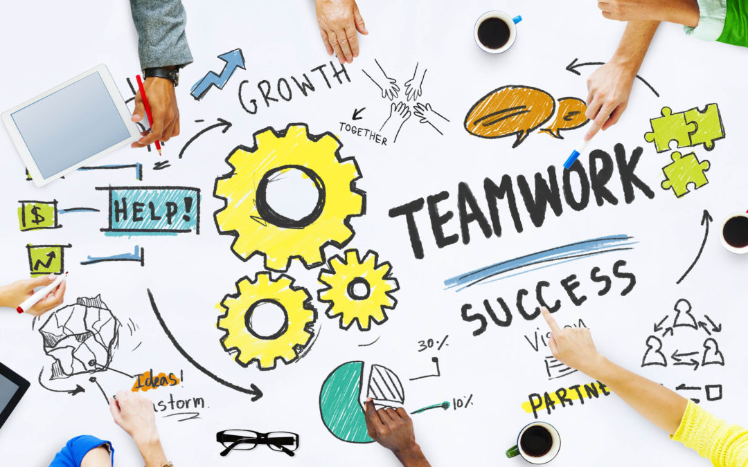 How to promote Healthy Work Place Culture